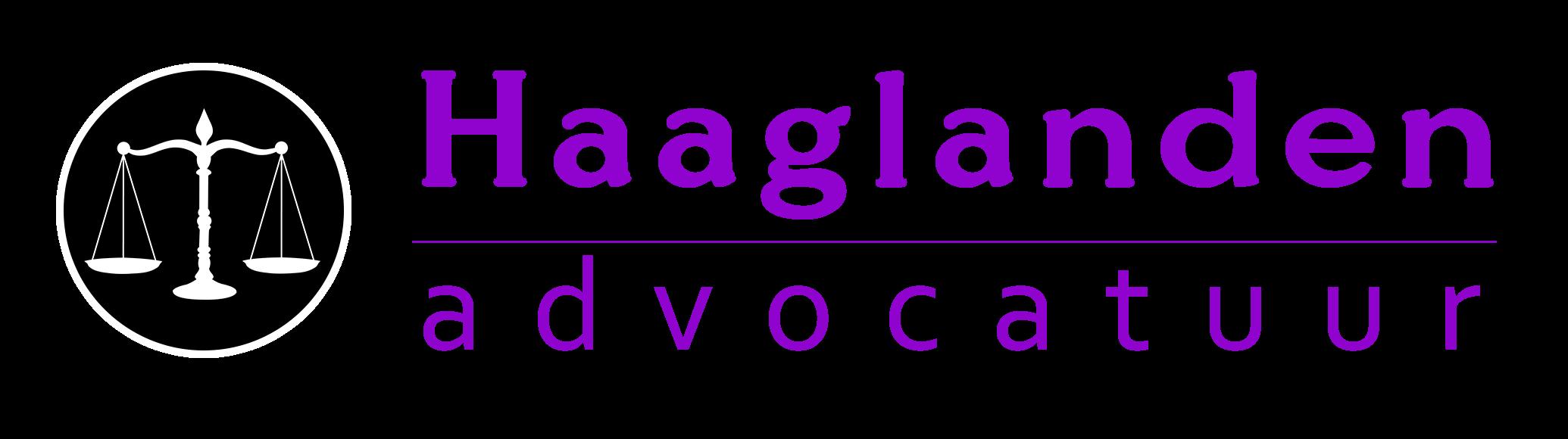 Haaglanden Advocatuur